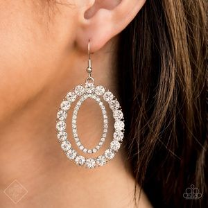 Fiercely 5th Avenue collection set
